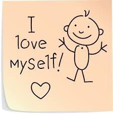 Dionne Shalit - 5 Ways to Build Self-Esteem